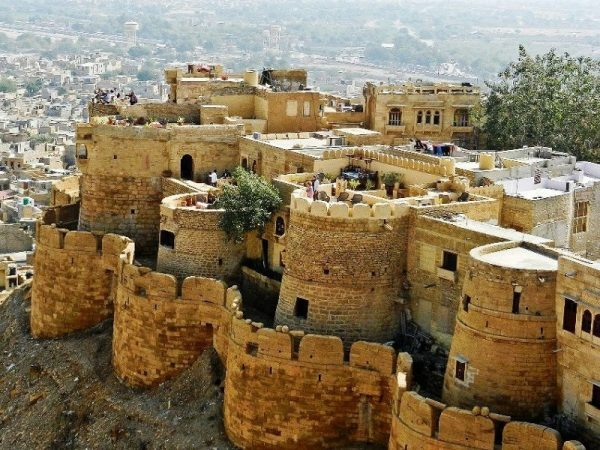 825652759Jaisalmer_Fort_Main