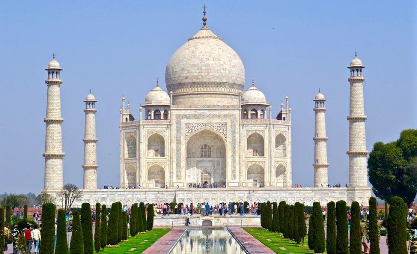india-866692_960_720 (1)