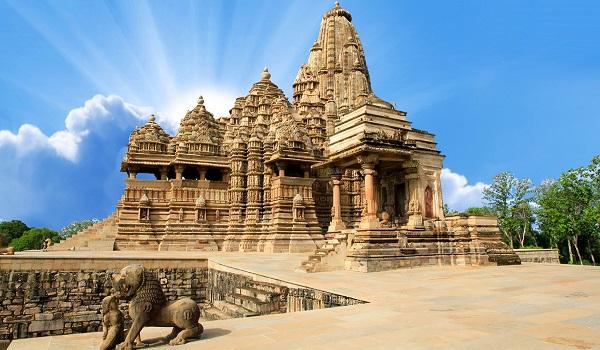Khajuraho-Group-of-Monuments-ili-133-img-2