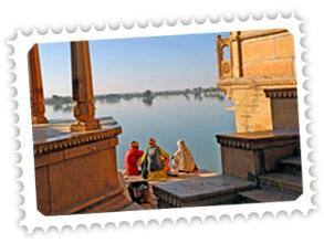Le Rajasthan-02