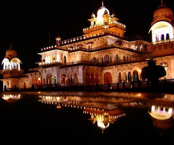 jaipur-place