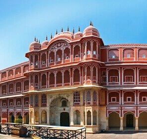 jaipur_city_palace