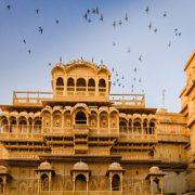 jaisalmer-place