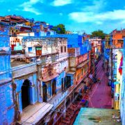 jodhpur-blue-city-houses-4