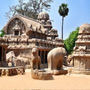 mahabalipuram-01