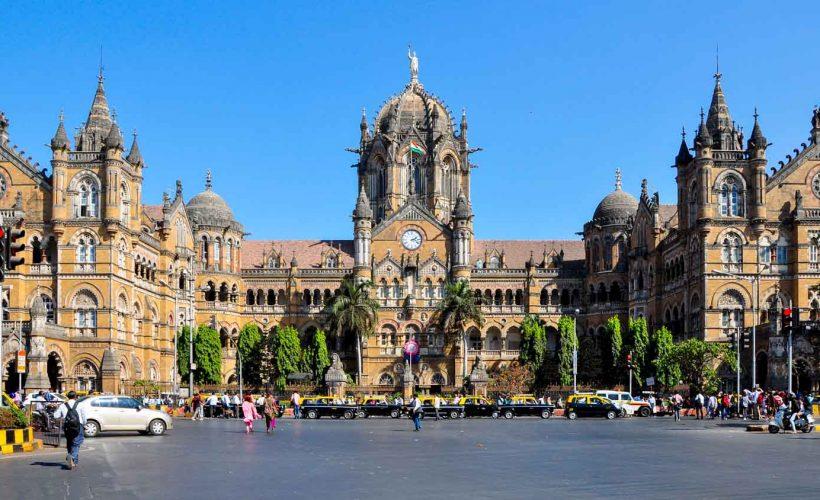 mubai-Chhatrapati_Shivaji_Terminus-1112×630