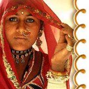rajasthani-femmes