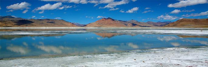 tsokar-lake-ladakh