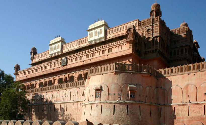 1200px-India_Bikaner_Junagarh_Fort