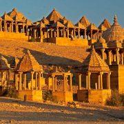 bada-bagh-jaisalmer