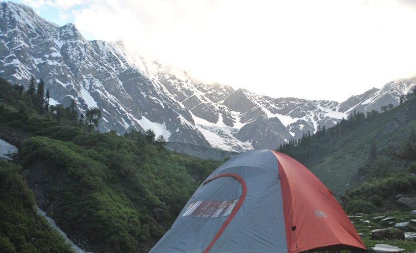img-Beas-kund-trek37-Bikat-Adventures