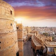 jaisalmer-lead (1)