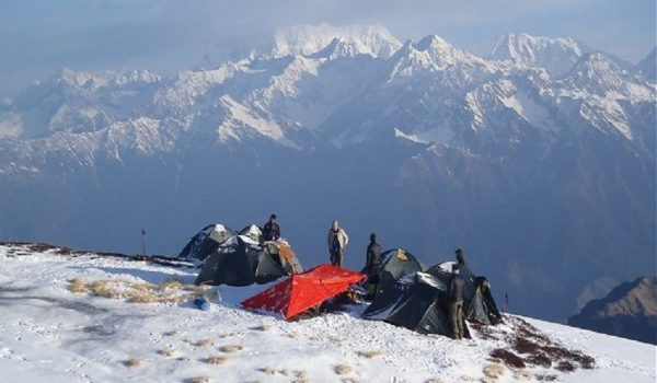 kuari_pass_and_pangarchulla_peak_summit_trek