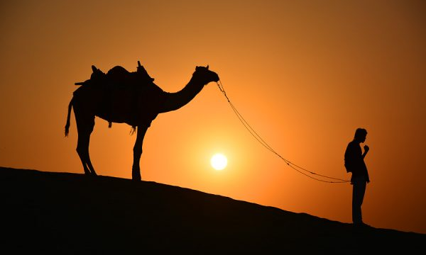 rajasthan-photography-tour-204