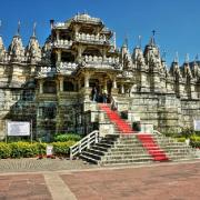 ranakpur_jain_temples