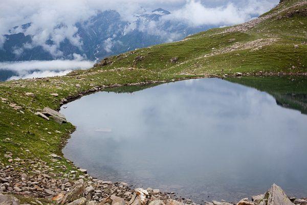Bhrigu-Lake (2)