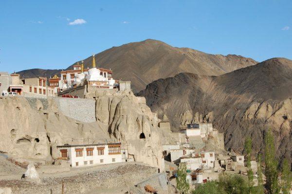 Inde_Hymalayenne_Ladakh_04_R_SHAKYA