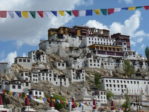Inde_Hymalayenne_Ladakh_07_R_SHAKYA