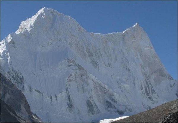 bagini-glacier-trek-changbang-kalanka