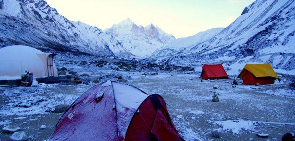 gangotri-goumukh-trekking3