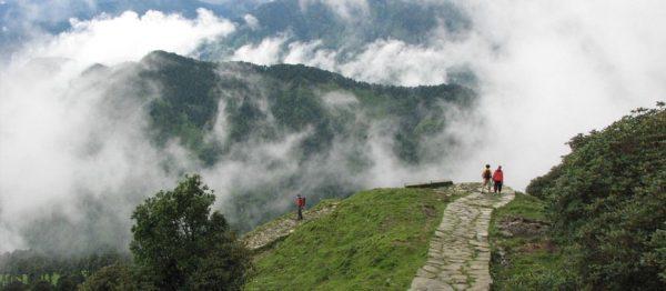 yamunotri-trek-banner (1)