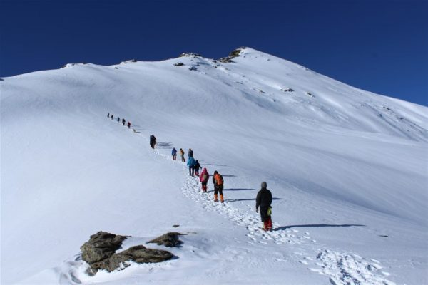 Kedarkantha-trek-climb-to-the-summit-Indiahikes