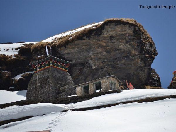 Tunganath-deoriatal-chandrashila