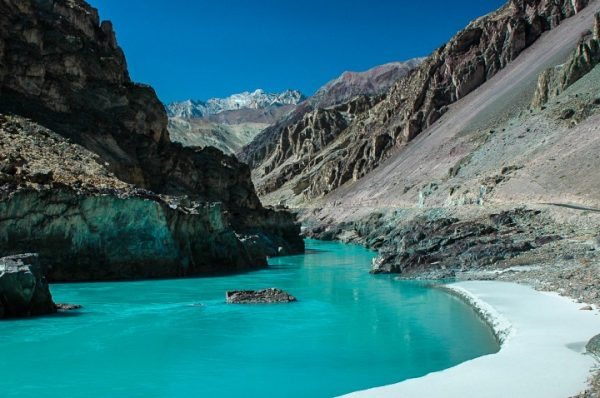 Zanskar-Valley-2-6-e1362571278687
