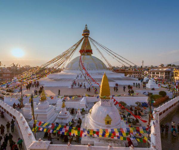 Boudhanath-Nepal-iStock-www.istockphoto.comgbphotoboudhanath-stupa-kathmandu-nepal-gm521420468-91336555 (1)