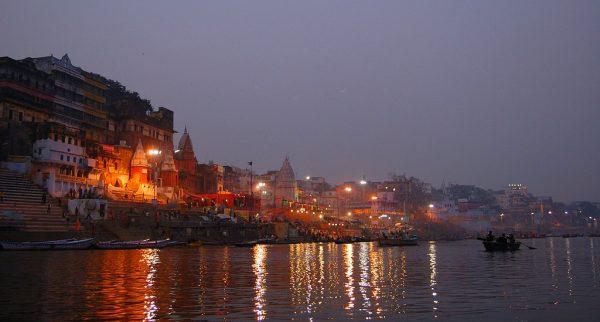 Varanasi-1